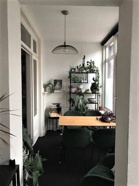 Te huur: Studio Hendrik van Viandenstraat, Amersfoort - 2