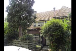 Bekijk woning te huur in Hilversum Javalaan: Woning - € 2500, 165m2 - 315105