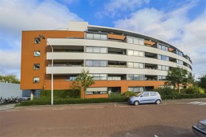 Bekijk appartement te huur in Leiden N. Koningstraat, € 1595, 80m2 - 354946. Geïnteresseerd? Bekijk dan deze appartement en laat een bericht achter!