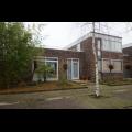 Bekijk woning te huur in Eindhoven Grasperk, € 1600, 190m2 - 310437. Geïnteresseerd? Bekijk dan deze woning en laat een bericht achter!