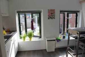 Te huur: Appartement Singelstraat, Delft - 1