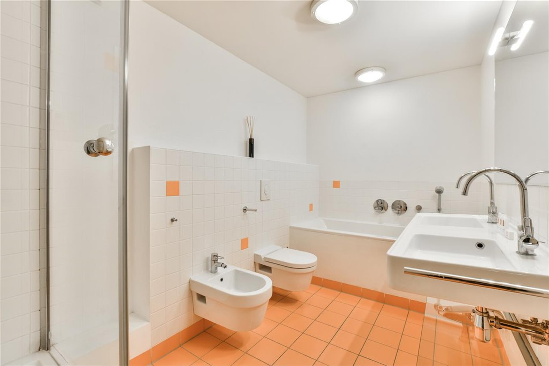 For rent: Apartment Leidsegracht, Amsterdam - 12