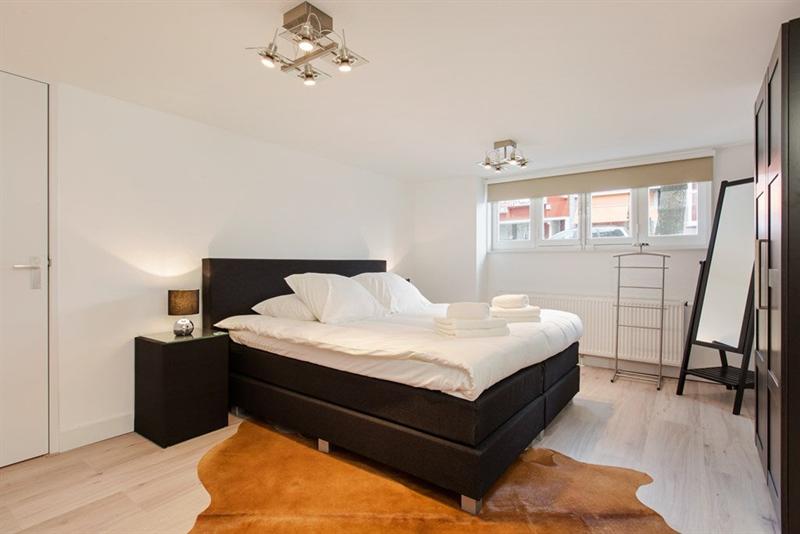 Te huur: Appartement Adelaarstraat, Utrecht - 4