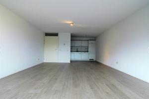Bekijk appartement te huur in Breda Coulissen, € 1350, 87m2 - 351976. Geïnteresseerd? Bekijk dan deze appartement en laat een bericht achter!