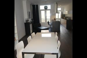 Bekijk appartement te huur in Amsterdam Nassaukade, € 2255, 70m2 - 290461. Geïnteresseerd? Bekijk dan deze appartement en laat een bericht achter!