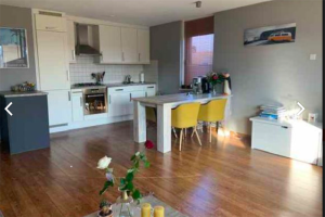 View apartment for rent in Zwijndrecht Afslag, € 1000, 65m2 - 382216. Interested? check out this apartment and leave a message!