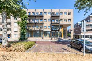 Bekijk appartement te huur in Apeldoorn Rustenburgstraat, € 689, 44m2 - 383861. Geïnteresseerd? Bekijk dan deze appartement en laat een bericht achter!