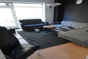 Bekijk appartement te huur in Zwolle Veemarkt: Mooi appartement  - € 950, 75m2 - 355048
