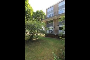 Bekijk woning te huur in Enschede Roelof van Schevenstraat: Leuke woning met 3 slaapkamers en tuintje - € 775, 85m2 - 310275