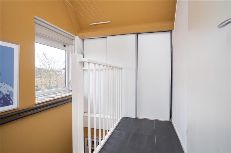 Te huur: Woning Overweg, Ouderkerk Aan De Amstel - 27