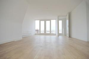 Te huur: Appartement Herschelstraat, Den Haag - 1