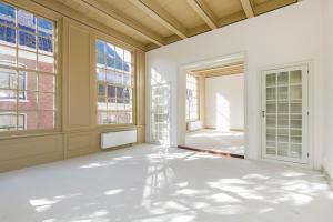 Bekijk appartement te huur in Leeuwarden Koningsstraat, € 1399, 150m2 - 354566. Geïnteresseerd? Bekijk dan deze appartement en laat een bericht achter!