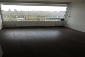 Bekijk kamer te huur in Arnhem Wijenburglaan, € 285, 10m2 - 373321. Geïnteresseerd? Bekijk dan deze kamer en laat een bericht achter!