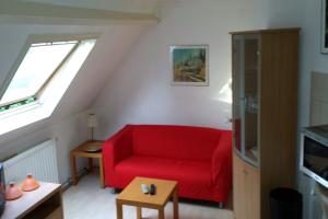 Bekijk appartement te huur in Elst Gld Rijksweg-Noord, € 613, 50m2 - 365063. Geïnteresseerd? Bekijk dan deze appartement en laat een bericht achter!