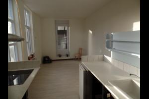 Bekijk appartement te huur in Tilburg Telexstraat: 2-kamer appartement te huur - € 850, 50m2 - 327836