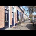 Bekijk woning te huur in Zwolle Verenigingstraat, € 850, 89m2 - 277114. Geïnteresseerd? Bekijk dan deze woning en laat een bericht achter!