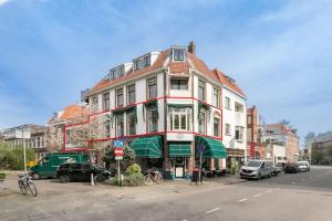 Bekijk appartement te huur in Utrecht H.d. Keyserstraat, € 2250, 101m2 - 352342. Geïnteresseerd? Bekijk dan deze appartement en laat een bericht achter!