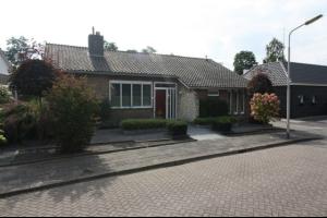 Bekijk woning te huur in Roosendaal Amerikalaan, € 1890, 190m2 - 322755. Geïnteresseerd? Bekijk dan deze woning en laat een bericht achter!