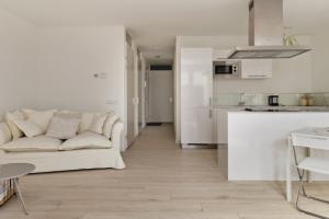 Bekijk appartement te huur in Almere O.v. Noorthof, € 1375, 55m2 - 357870. Geïnteresseerd? Bekijk dan deze appartement en laat een bericht achter!