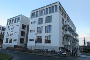 Bekijk studio te huur in Amsterdam Naritaweg, € 1030, 40m2 - 349095. Geïnteresseerd? Bekijk dan deze studio en laat een bericht achter!