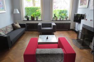 Bekijk woning te huur in Breda Haagweg, € 1995, 210m2 - 303506. Geïnteresseerd? Bekijk dan deze woning en laat een bericht achter!