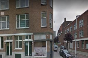 Bekijk kamer te huur in Rotterdam Putsebocht, € 295, 20m2 - 393600. Geïnteresseerd? Bekijk dan deze kamer en laat een bericht achter!