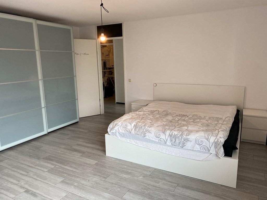 Te huur: Appartement Schapenkamp, Hilversum - 4