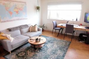 Te huur: Appartement Geldersedam, Den Bosch - 1