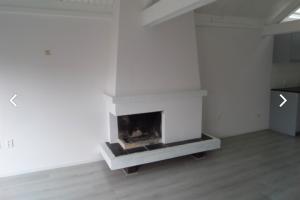 Bekijk appartement te huur in Leiden Rapenburg, € 1125, 40m2 - 377790. Geïnteresseerd? Bekijk dan deze appartement en laat een bericht achter!