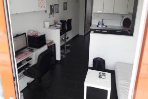 Te huur: Appartement Berghemseweg, Oss - 1