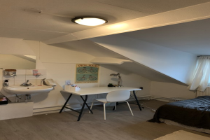 For rent: Room Stationstraat, Nuth - 1