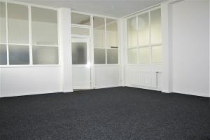 Te huur: Kamer Trans, Arnhem - 1