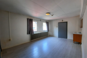 View room for rent in Sittard Tudderenderweg, € 385, 16m2 - 377611. Interested? check out this room and leave a message!