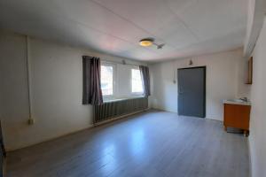 For rent: Room Tudderenderweg, Sittard - 1