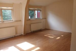 Bekijk appartement te huur in Apeldoorn Loolaan, € 730, 38m2 - 395135. Geïnteresseerd? Bekijk dan deze appartement en laat een bericht achter!