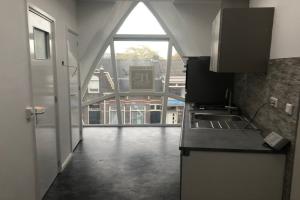 Bekijk appartement te huur in Tilburg Besterdring, € 950, 70m2 - 354665. Geïnteresseerd? Bekijk dan deze appartement en laat een bericht achter!