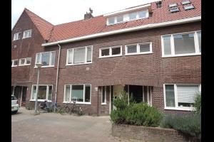 Bekijk appartement te huur in Eindhoven Maria Stuartstraat, € 710, 30m2 - 293078. Geïnteresseerd? Bekijk dan deze appartement en laat een bericht achter!