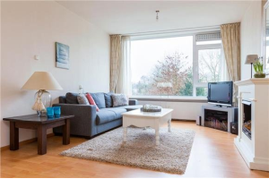 Bekijk appartement te huur in Eindhoven Generaal van Teynstraat, € 1150, 75m2 - 293168. Geïnteresseerd? Bekijk dan deze appartement en laat een bericht achter!