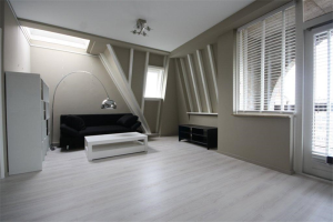 View apartment for rent in Leiden Boommarkt, € 1300, 45m2 - 398083. Interested? check out this apartment and leave a message!