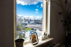 Bekijk appartement te huur in Zwolle Vechtstraat, € 895, 55m2 - 372295. Geïnteresseerd? Bekijk dan deze appartement en laat een bericht achter!