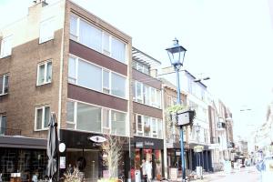 Bekijk appartement te huur in Arnhem Muntsteeg, € 795, 65m2 - 354962. Geïnteresseerd? Bekijk dan deze appartement en laat een bericht achter!