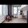 Bekijk studio te huur in Eindhoven De Lampendriessen, € 500, 21m2 - 294607. Geïnteresseerd? Bekijk dan deze studio en laat een bericht achter!