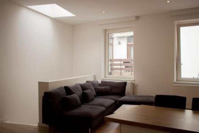 Te huur: Appartement Sint Annalaan, Maastricht - 2
