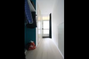 Bekijk appartement te huur in Zwolle Dollard, € 750, 85m2 - 281612. Geïnteresseerd? Bekijk dan deze appartement en laat een bericht achter!