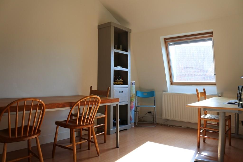 Te huur: Appartement Sparrenlaan, Baarn - 4
