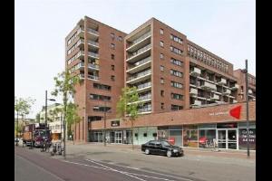 Bekijk appartement te huur in Eindhoven Lichtstraat, € 1425, 115m2 - 292884. Geïnteresseerd? Bekijk dan deze appartement en laat een bericht achter!