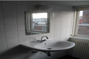 Bekijk kamer te huur in Den Haag Badhuisweg, € 450, 14m2 - 338812. Geïnteresseerd? Bekijk dan deze kamer en laat een bericht achter!