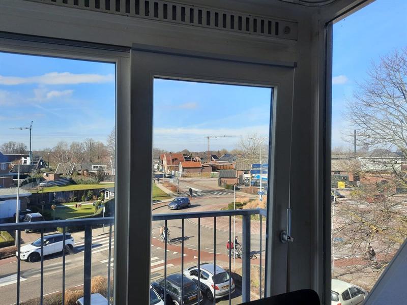 Te huur: Appartement Lansinkstraat, Haaksbergen - 7