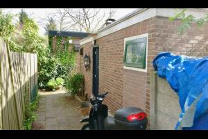 Bekijk woning te huur in Deventer Brinkgreverweg, € 700, 40m2 - 297727. Geïnteresseerd? Bekijk dan deze woning en laat een bericht achter!