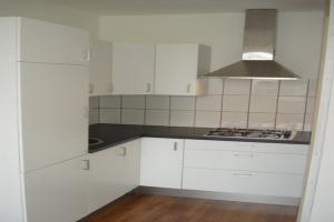 For rent: Apartment Langestraat, Hilversum - 1